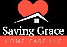 Saving Grace Home Care LLC